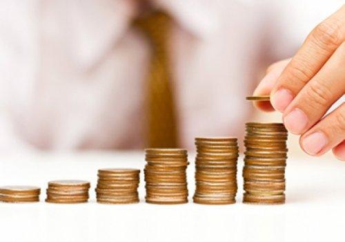 Настоящие доходы граждан Оренбуржья продолжают расти