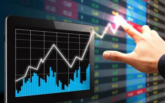 Главные новости для торговли на форексе индикатор золотого сечения форекс