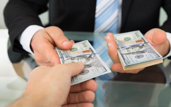 Кредитная карта быстрое решение