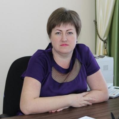 Наташа бессонова работа в городе зверево девушке